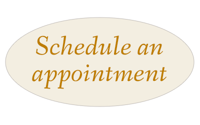 Schedule an appointment with Pure Beauty Esthetics Skin Care Service
