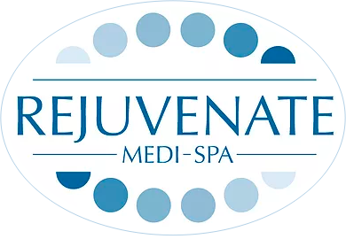 Rejuvenate Medi-Spa
